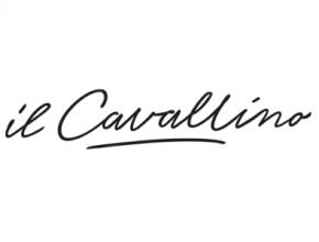 il-Cavallino-logo
