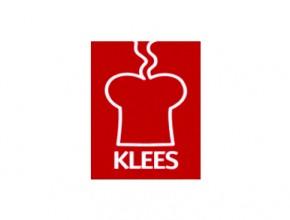 Bakkerij Klees