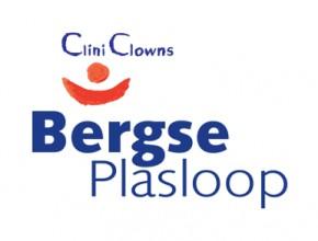 bergseplasloop logo