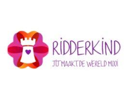logo-ridderkind-