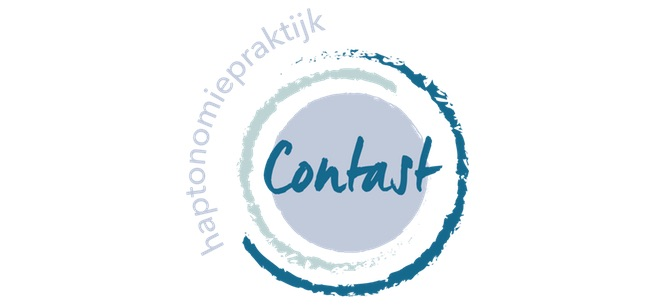 it-mannetje-logo-contast