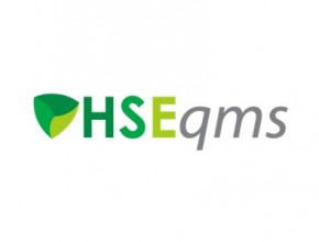 HSEqms website powered by IT-mannetje