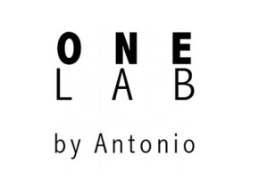 Onelab logo
