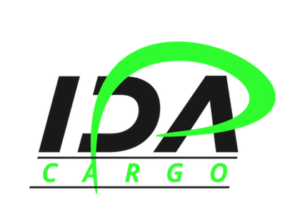 it-mannetje-logo-ida cargo