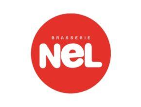 Brasserie NeL logo