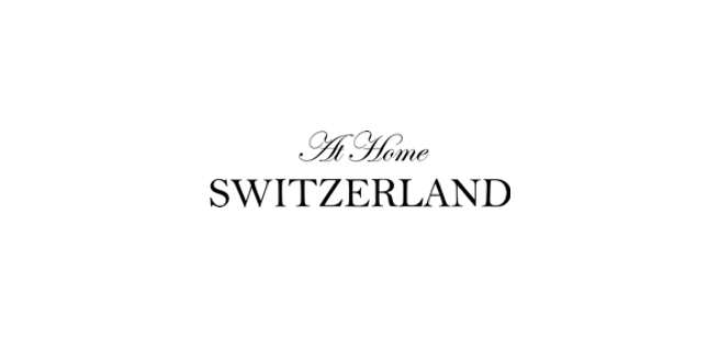 at home switzerland website